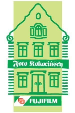 logo foto kokocińscy